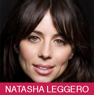 Natasha Leggero.jpg