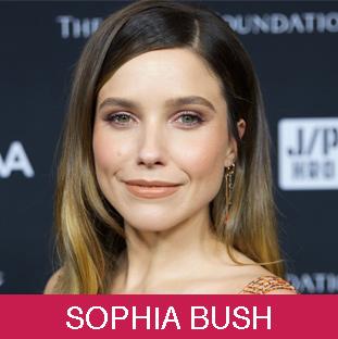 Sophia Bush.jpg