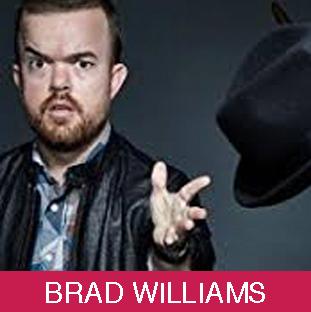 Brad Williams.png