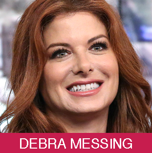 Debra Messing.png