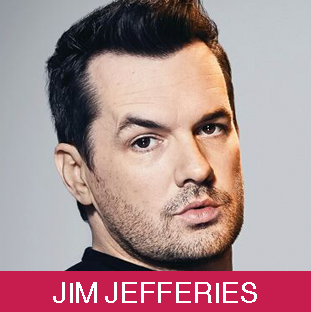 jim jefferies.png