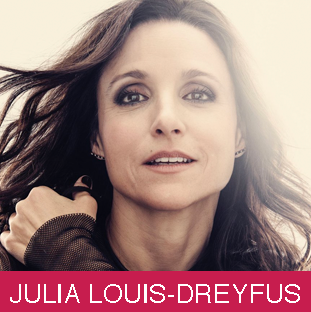 Julia Louis Dreyfus.png