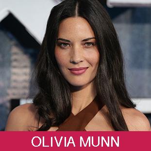 Olivia Munn.png
