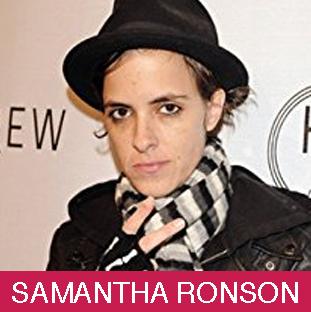 Samantha Ronson.png