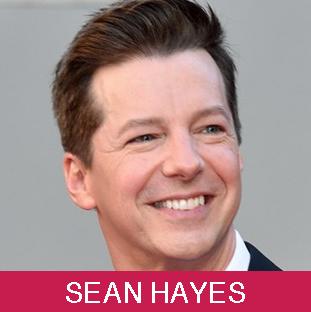 Sean Hayes.png