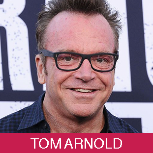 Tom Arnold.png