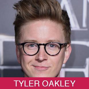 Tyler Oakley.png