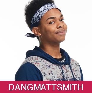 dangmattsmith.png