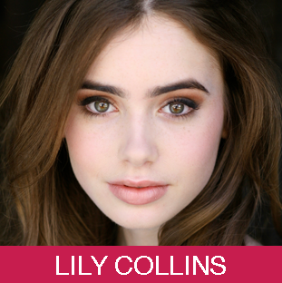 lily collins.png