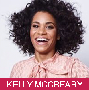 kelly mccreary.png