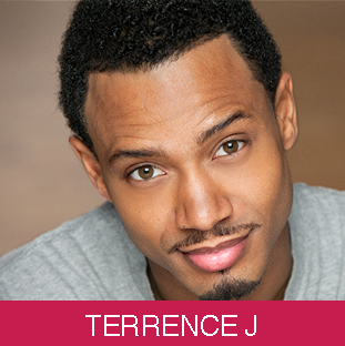 Terrence J i.png