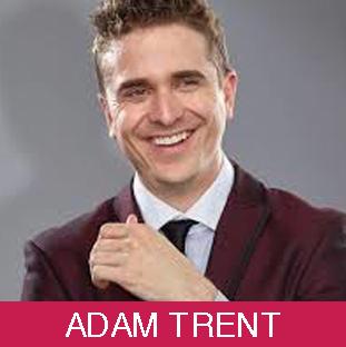 Adam Trent.png