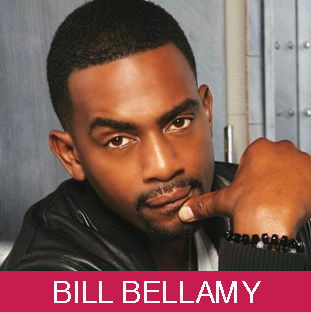 bill bellamy.png