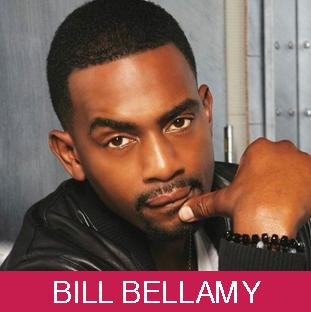 bill bellamy.png