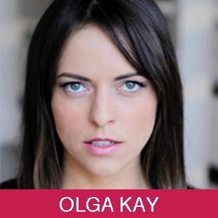 Olga Kay.png