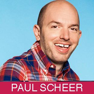 paul scheer.png