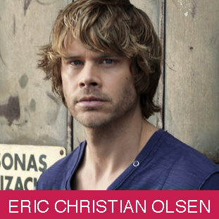 Eric Christian Olsen.png