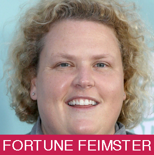 Fortune Feimster.png