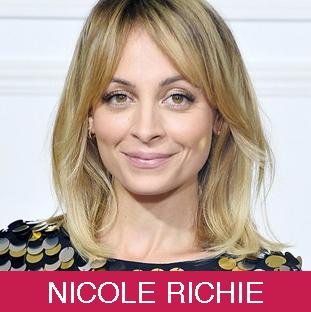 Nicole Richie .png