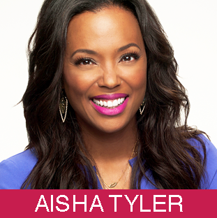 Aisha Tyler.png