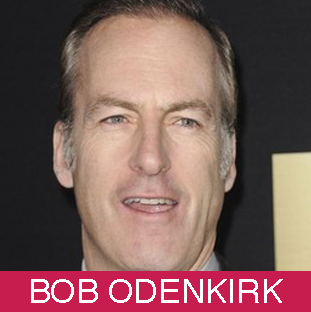 Bob Odenkirk.png