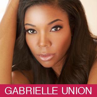 Gabrielle Union.png