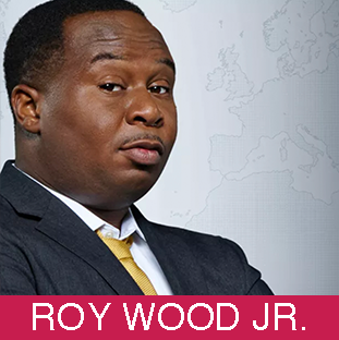 Roy Wood Jr..png
