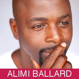 alimi ballard.png