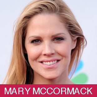 mary mccormack.png