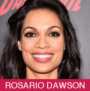 Rosario Dawson.png
