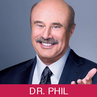 Dr. Phil.png