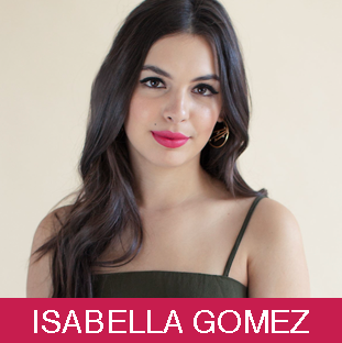 Isabella Gomez.png