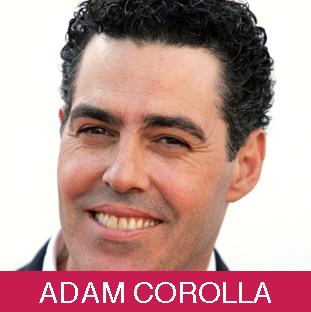 Adam Corolla.png