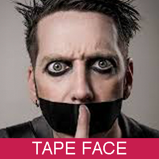 tape face.png