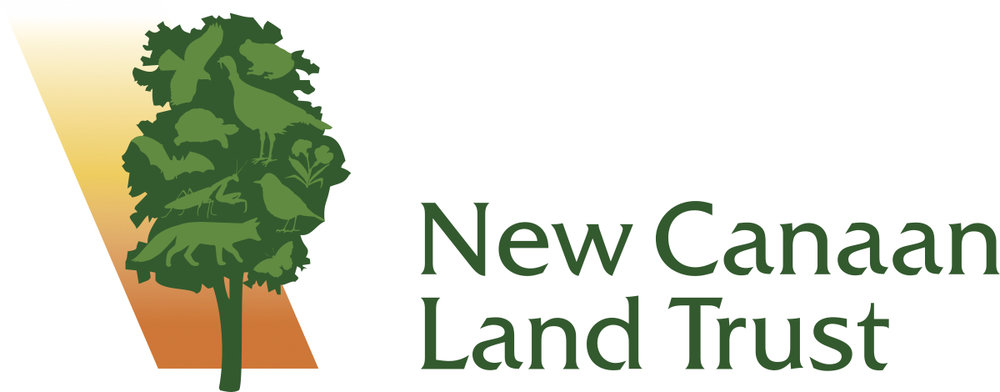 newcanaanlandtrust.jpg