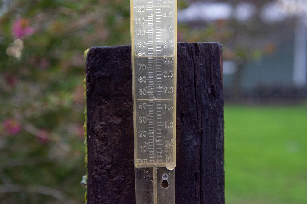 rain_gauge.jpg