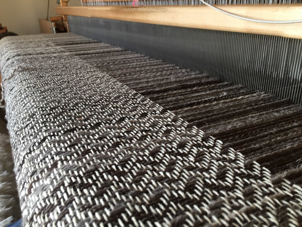woven_blanket_on_loom.jpg