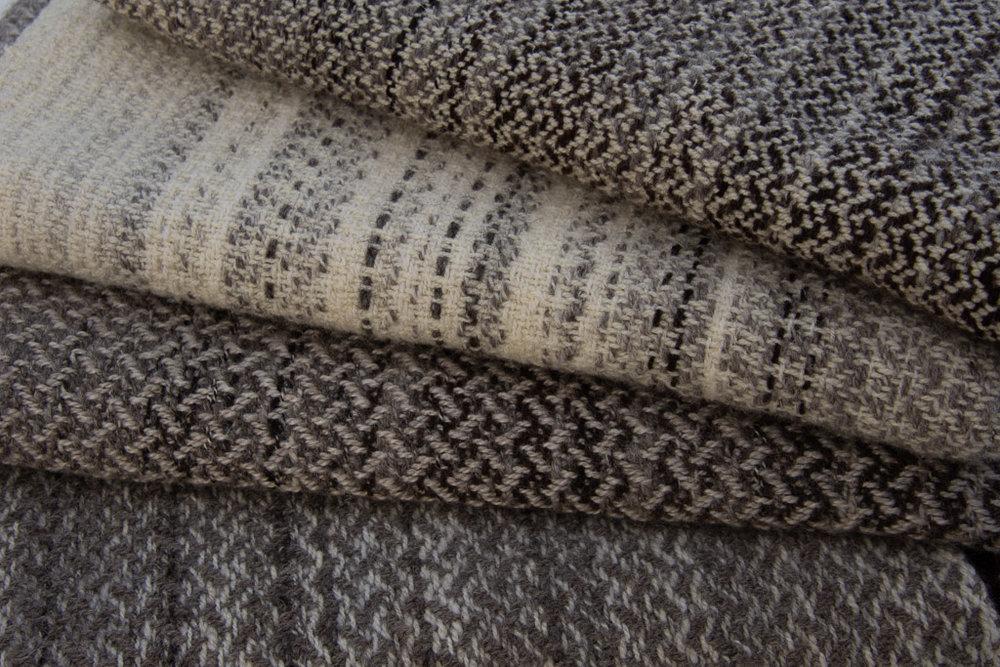 handwoven_blankets.jpg