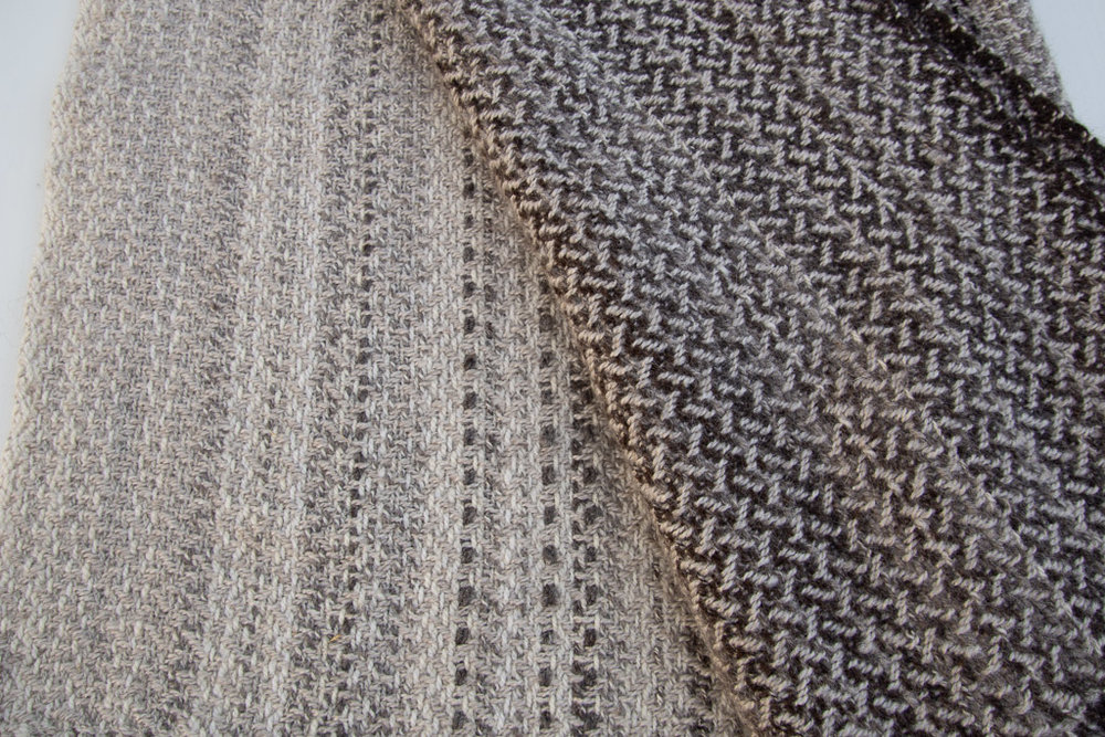 handwoven_wool_blanket.jpg