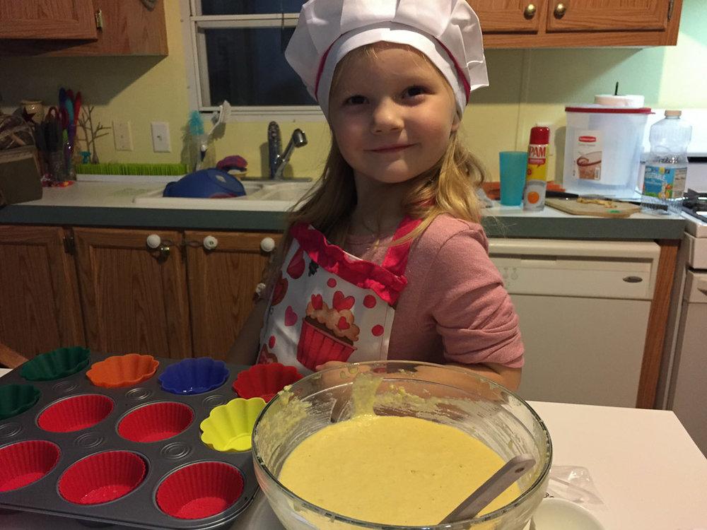 baking_muffins.jpg