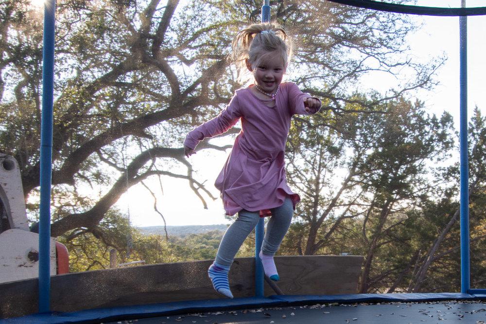 jumping_trampoline.jpg