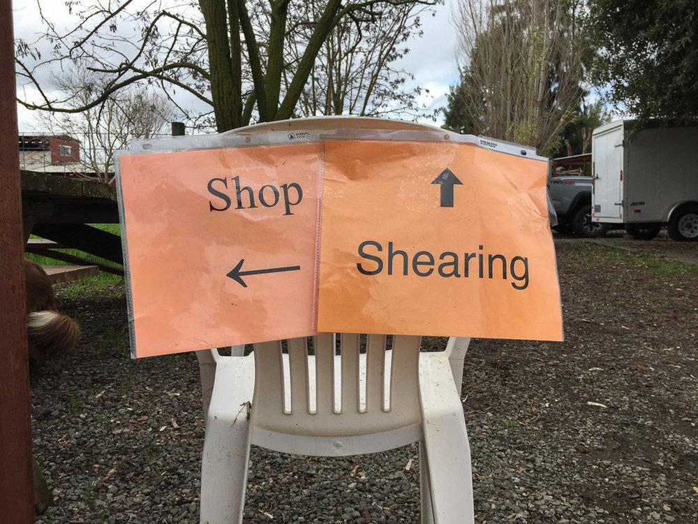 shearing_shopping_signs.jpg