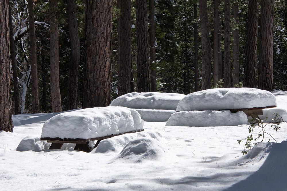 snowy_tables.jpg