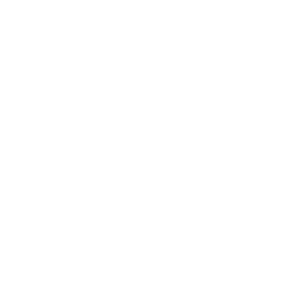 Civilized_Logo-04.png