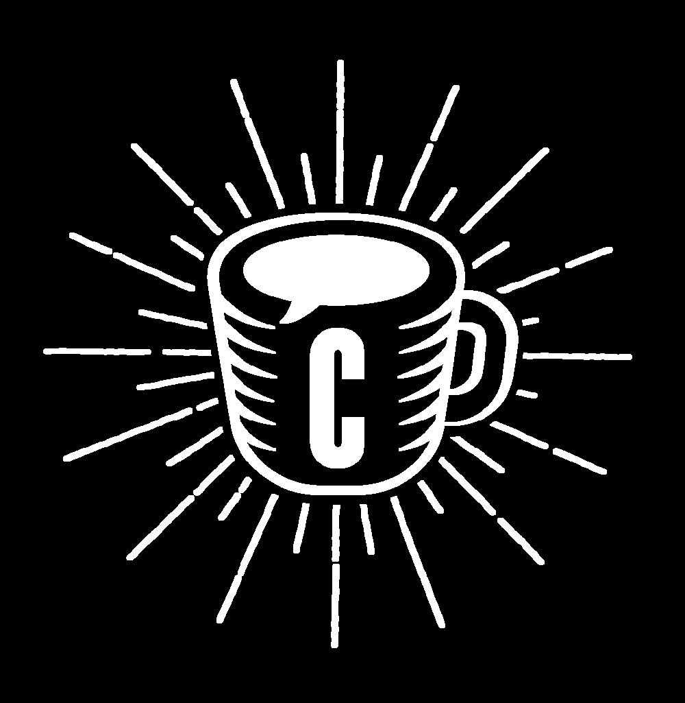 Civilized_Logo-05.png