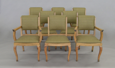 Group of Chairs.JPG
