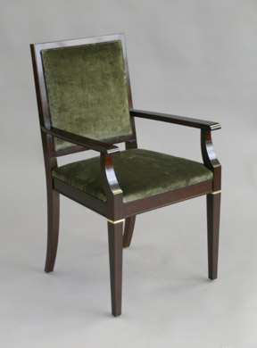 Deco Chair.jpg
