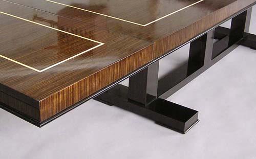 O'B Table.jpg