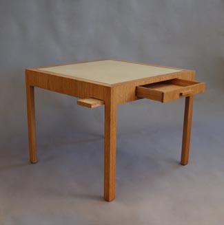 Game Table I.jpg