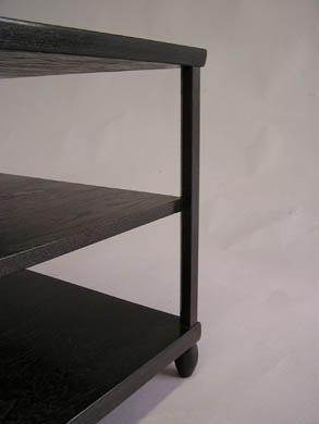 Natori Side Table Detail.jpg